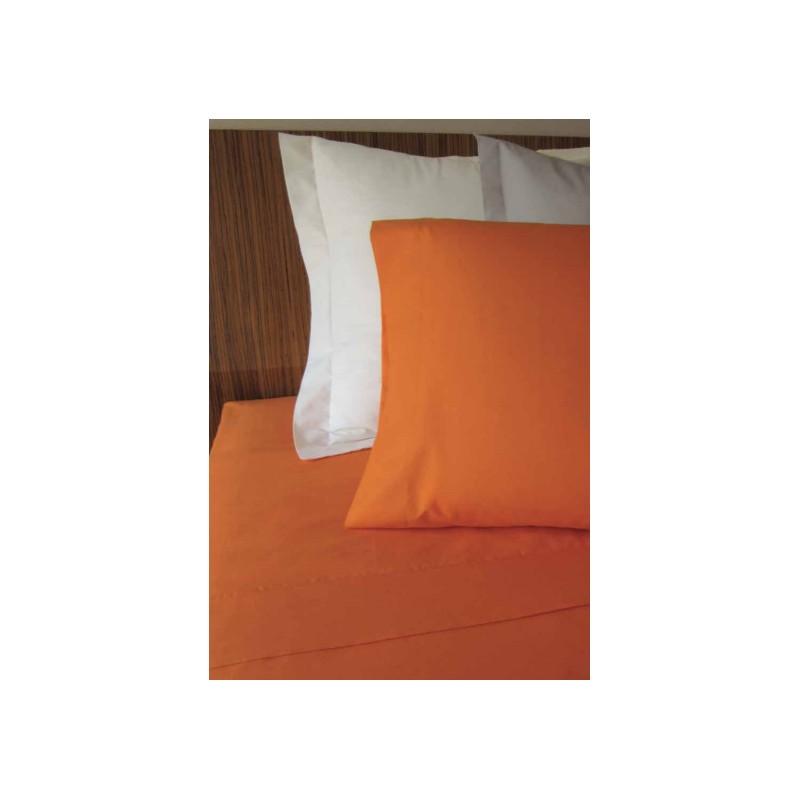 Juego de sábanas largo especial 210 colores LISOS
